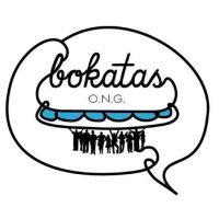 Esperanza Vera – Asociación Bokatas
