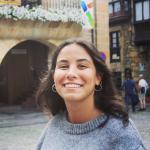 Montserrat Cardozo