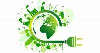 Cómo y por qué trabajar la sostenibilidad en empresa y organizaciones