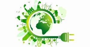 Sostenibilidad en empresas y organizaciones