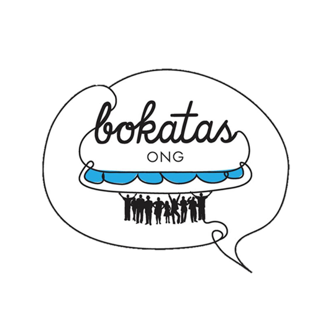 Bokatas- u4impact