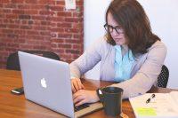 ¿Cómo redactar el abstract de tu proyecto? Esto es lo que debes incluir