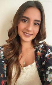 Diana Buitrago- Proyecto impacto social
