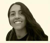 Entrevista a Marynes Rojas, consultora en economía y diseño circular