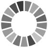 SDG Wheel_WEB copia