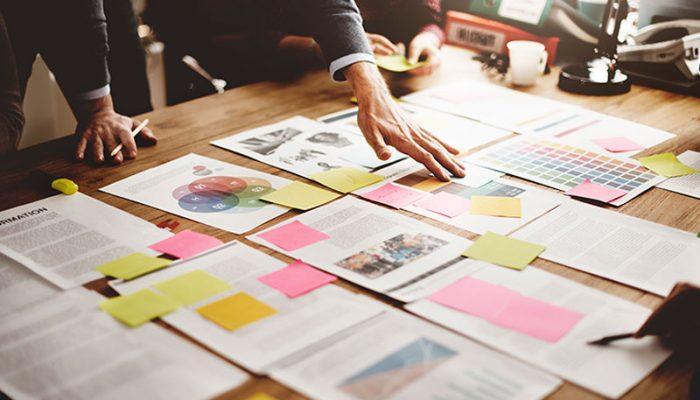 Consejos para comenzar a redactar el marco teórico de tu investigación